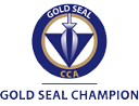 Gold-Seal-Champion