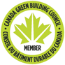Canada-Green-Building-Council