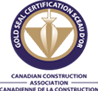 Gold-Seal-Certification-sceau